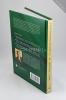 17 zákonov tímovej práce - Autor knihy 21 zákonov vodcovstva - fotografia 4