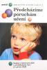 Předcházíme poruchám učení - Soubor cvičení pro děti v předškolním roce a v první tříde - fotografia 2