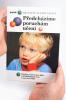 Předcházíme poruchám učení - Soubor cvičení pro děti v předškolním roce a v první tříde - fotografia 5