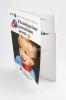 Předcházíme poruchám učení - Soubor cvičení pro děti v předškolním roce a v první tříde - fotografia 3