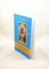 Františkánska mariológia a jej využitie v katechéze - fotografia 5