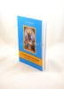 Františkánska mariológia a jej využitie v katechéze - fotografia 3