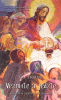 Vezmite a jedzte - Kniha o svätom prijímaní
