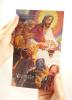 Vezmite a jedzte - Kniha o svätom prijímaní - fotografia 5