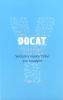DOCAT - Sociálna náuka Cirkvi pre mladých - S predhovorom pápeža Františka - fotografia 2