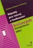 Nápady pro rozvoj a hodnocení klíčových kompetencí žáků - fotografia 2