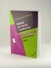 Nápady pro rozvoj a hodnocení klíčových kompetencí žáků - fotografia 3