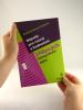 Nápady pro rozvoj a hodnocení klíčových kompetencí žáků - fotografia 5