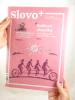 Časopis: Slovo+ 13/2018 - Kresťanské noviny, dvojtýždenník - fotografia 4