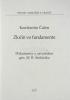 Zločin vo fundamente - Dokumenty o zavraždení gen. M. R. Štefánika - fotografia 2