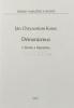 Démonizmus v živote a literatúre - fotografia 2