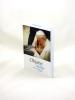 Objatie nádeje - Zamyslenia Svätého Otca pre chorých - fotografia 3