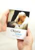 Objatie nádeje - Zamyslenia Svätého Otca pre chorých - fotografia 5