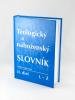 Teologický a náboženský slovník II. diel - L - Ž - fotografia 3