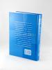Teologický a náboženský slovník II. diel - L - Ž - fotografia 4