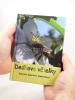 Dedkove včielky - fotografia 5