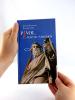 Pavol, apoštol národov - fotografia 5