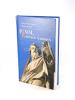 Pavol, apoštol národov - fotografia 3