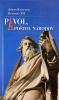 Pavol, apoštol národov - fotografia 2