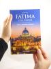 Fatima - celá pravda - Dejiny, tajomstvá, zasvätenie - fotografia 5