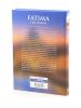 Fatima - celá pravda - Dejiny, tajomstvá, zasvätenie - fotografia 4