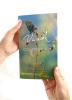 Vánok požehnania - Kniha o tom, ako Boh požehnáva Slovensko - fotografia 5