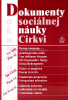Dokumenty sociálnej náuky Cirkvi - fotografia 2