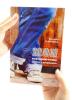 MAX naprojektovaný chalan z predmestia - Max nie je len román pre mládež - fotografia 5