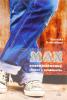 MAX naprojektovaný chalan z predmestia - Max nie je len román pre mládež