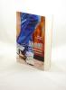 MAX naprojektovaný chalan z predmestia - Max nie je len román pre mládež - fotografia 3