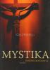 Mystika raného kresťanstva - fotografia 2