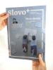 Časopis: Slovo+ 16/2018 - Kresťanské noviny, dvojtýždenník - fotografia 4