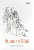 Humor v Bibli - fotografia 2