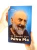 Tri tajomstvá smrti Pátra Pia - fotografia 5