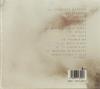 CD: Medzi mnou a Tebou - fotografia 3