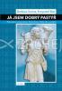 Já jsem Dobrý Pastýř - (2.vydání)