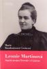 Leonie Martinová - Starší sestra Terezie z Lisieux - fotografia 2