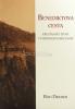 Benediktova cesta - Křesťanský život v postkřesťanské době - fotografia 2