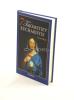 7 tajomstiev Eucharistie - fotografia 3