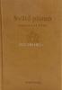 Sväté písmo - Jeruzalemská Biblia s reliéfom (stredná, béžová s reliéfom)