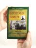 Leopold Cohn - Príbeh Chasidského rabína - autobiografia - fotografia 5