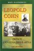 Leopold Cohn - Príbeh Chasidského rabína - autobiografia