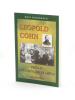 Leopold Cohn - Príbeh Chasidského rabína - autobiografia - fotografia 3
