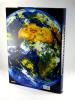 Geographica - Velký ilustrovaný atlas světa s přehledem zemí - fotografia 4