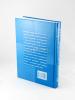 Teologický a náboženský slovník I. diel - A - K - fotografia 4