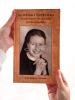 Slovenská mučeníčka - Veronika Theresia Rácková, SSpS (tvrdá väzba) - lekárka a misonárka (2. vydanie) - fotografia 5