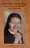 Slovenská mučeníčka - Veronika Theresia Rácková, SSpS (tvrdá väzba) - lekárka a misonárka (2. vydanie)