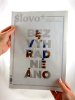 Časopis: Slovo+ 19/2018 - Kresťanské noviny, dvojtýždenník - fotografia 4