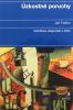 Uzkostné poruchy - Klasifikace, diagnostika a léčba - fotografia 2