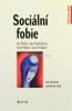 Sociální fobie - Jak prěkonat nadmerný stud - fotografia 2